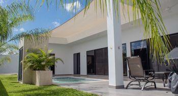 NEX-23957 - Casa en Venta en Dzityá, CP 97302, Yucatán, con 2 recamaras, con 2 baños, con 215 m2 de construcción.