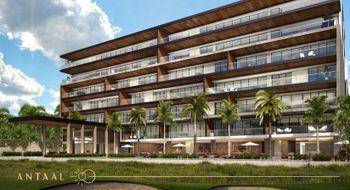 NEX-15371 - Departamento en Venta en Puerto Morelos, CP 77580, Quintana Roo, con 3 recamaras, con 3 baños, con 1 medio baño, con 199 m2 de construcción.