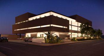 NEX-15740 - Oficina en Renta en Montebello, CP 97113, Yucatán, con 27 m2 de construcción.