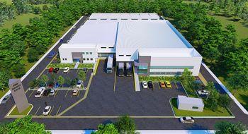 NEX-15741 - Bodega en Venta en Chicxulub, CP 97340, Yucatán, con 160 m2 de construcción.