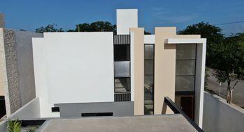NEX-15754 - Casa en Venta en Cholul, CP 97305, Yucatán, con 3 recamaras, con 3 baños, con 1 medio baño, con 220 m2 de construcción.