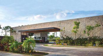 NEX-15756 - Casa en Venta en Palma Real, CP 97345, Yucatán, con 3 recamaras, con 3 baños, con 1 medio baño, con 253 m2 de construcción.