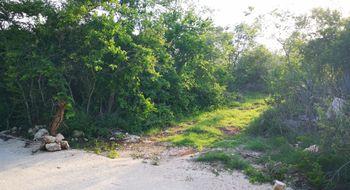 NEX-15787 - Terreno en Venta en Yaxkukul, CP 97348, Yucatán, con 200 m2 de construcción.