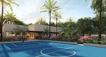 NEX-24446 - Casa en Venta en Conkal, CP 97345, Yucatán, con 2 recamaras, con 2 baños, con 1 medio baño, con 152 m2 de construcción.