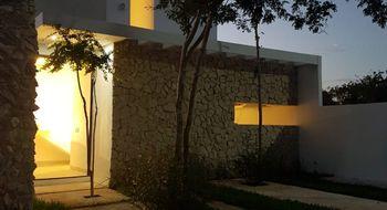 NEX-15130 - Casa en Venta en Conkal, CP 97345, Yucatán, con 3 recamaras, con 3 baños, con 1 medio baño, con 162 m2 de construcción.