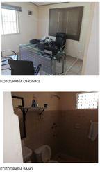 NEX-39275 - Casa en Venta en Polígono 108, CP 97143, Yucatán, con 5 recamaras, con 1 baño, con 1 medio baño, con 266 m2 de construcción.