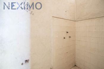 NEX-40670 - Hotel en Venta en Mérida Centro, CP 97000, Yucatán, con 10 recamaras, con 10 baños, con 380 m2 de construcción.
