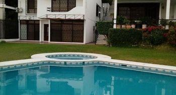 NEX-14914 - Casa en Renta en Hornos Insurgentes, CP 39573, Guerrero, con 3 recamaras, con 4 baños, con 1 medio baño, con 228 m2 de construcción.