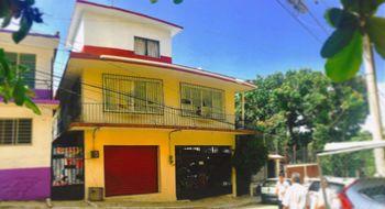 NEX-15129 - Casa en Venta en Progreso, CP 39350, Guerrero, con 7 recamaras, con 3 baños, con 220 m2 de construcción.