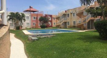 NEX-15134 - Casa en Venta en Llano Largo, CP 39906, Guerrero, con 2 recamaras, con 1 baño, con 54 m2 de construcción.