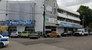 NEX-15233 - Local en Venta en Hornos, CP 39355, Guerrero, con 742 m2 de construcción.