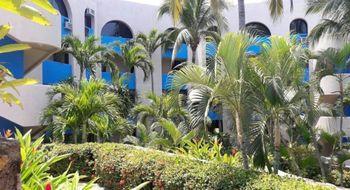 NEX-15333 - Departamento en Venta en Las Playas, CP 39390, Guerrero, con 2 recamaras, con 2 baños, con 1 medio baño, con 134 m2 de construcción.
