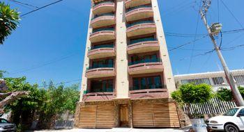 NEX-15334 - Departamento en Venta en Costa Azul, CP 39850, Guerrero, con 3 recamaras, con 2 baños, con 1 medio baño, con 110 m2 de construcción.