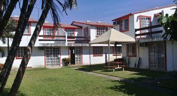 NEX-15479 - Casa en Venta en Llano Largo, CP 39906, Guerrero, con 3 recamaras, con 2 baños, con 1 medio baño, con 100 m2 de construcción.