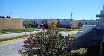 NEX-15480 - Casa en Venta en Llano Largo, CP 39906, Guerrero, con 2 recamaras, con 1 baño, con 55 m2 de construcción.