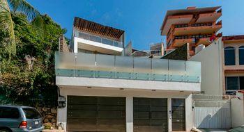 NEX-15712 - Casa en Venta en Las Playas, CP 39390, Guerrero, con 6 recamaras, con 7 baños, con 300 m2 de construcción.