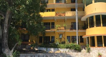 NEX-15819 - Casa en Venta en Las Playas, CP 39390, Guerrero, con 17 recamaras, con 21 baños, con 407 m2 de construcción.