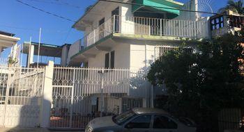 NEX-15824 - Casa en Venta en Las Playas, CP 39390, Guerrero, con 5 recamaras, con 4 baños, con 1 medio baño, con 450 m2 de construcción.
