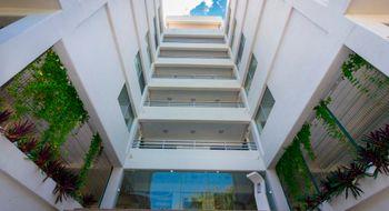 NEX-15899 - Departamento en Venta en Costa Azul, CP 39850, Guerrero, con 2 recamaras, con 2 baños, con 105 m2 de construcción.
