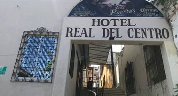 NEX-16050 - Local en Venta en Acapulco de Juárez Centro, CP 39300, Guerrero, con 22 recamaras, con 24 baños, con 1028 m2 de construcción.