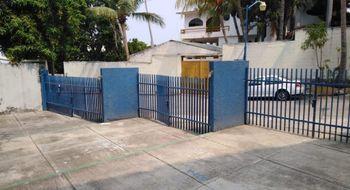 NEX-16053 - Departamento en Venta en Las Playas, CP 39390, Guerrero, con 2 recamaras, con 2 baños, con 78 m2 de construcción.