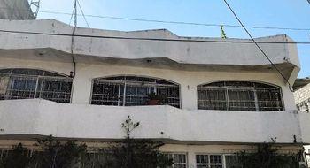 NEX-16059 - Casa en Venta en Mozimba, CP 39460, Guerrero, con 6 recamaras, con 6 baños, con 1 medio baño, con 442 m2 de construcción.