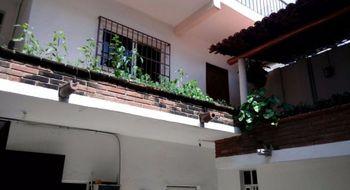 NEX-16075 - Casa en Venta en Progreso, CP 39350, Guerrero, con 6 recamaras, con 5 baños, con 1 medio baño, con 470 m2 de construcción.