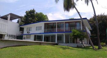 NEX-16165 - Casa en Venta en Puerto Marqués, CP 39890, Guerrero, con 6 recamaras, con 6 baños, con 480 m2 de construcción.