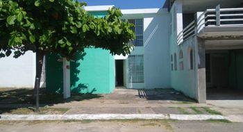 NEX-16170 - Casa en Venta en Tuncingo, CP 39904, Guerrero, con 3 recamaras, con 1 baño, con 90 m2 de construcción.