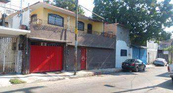 NEX-16175 - Casa en Venta en Progreso, CP 39350, Guerrero, con 3 recamaras, con 4 baños, con 1 medio baño, con 352 m2 de construcción.