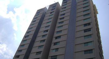 NEX-16231 - Departamento en Renta en Club Deportivo, CP 39690, Guerrero, con 2 recamaras, con 2 baños, con 158 m2 de construcción.