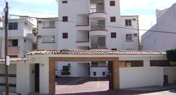 NEX-16236 - Departamento en Venta en Lomas de Costa Azul, CP 39830, Guerrero, con 3 recamaras, con 2 baños, con 174 m2 de construcción.