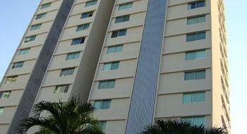 NEX-16257 - Departamento en Venta en Club Deportivo, CP 39690, Guerrero, con 2 recamaras, con 3 baños, con 157 m2 de construcción.