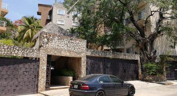 NEX-16261 - Departamento en Venta en Costa Azul, CP 39850, Guerrero, con 3 recamaras, con 2 baños, con 112 m2 de construcción.