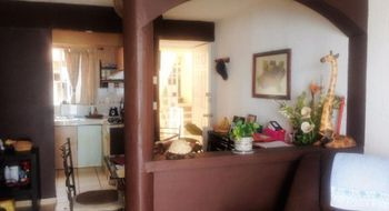 NEX-16343 - Departamento en Venta en Mozimba, CP 39460, Guerrero, con 3 recamaras, con 2 baños, con 32 m2 de construcción.