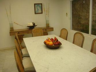 NEX-16365 - Casa en Venta en Pichilingue, CP 39880, Guerrero, con 7 recamaras, con 8 baños, con 1 medio baño, con 20500 m2 de construcción.