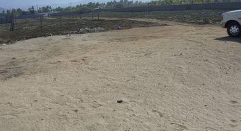 NEX-16421 - Terreno en Venta en Los Mogotes, CP 40989, Guerrero.