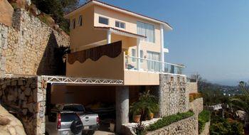 NEX-16479 - Casa en Venta en Puerto Marqués, CP 39890, Guerrero, con 4 recamaras, con 4 baños, con 380 m2 de construcción.