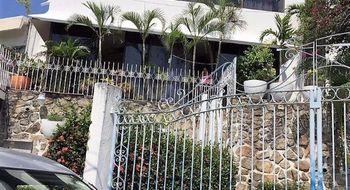 NEX-16480 - Departamento en Venta en Costa Azul, CP 39850, Guerrero, con 2 recamaras, con 2 baños, con 130 m2 de construcción.