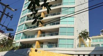 NEX-16505 - Departamento en Venta en Club Deportivo, CP 39690, Guerrero, con 3 recamaras, con 2 baños, con 128 m2 de construcción.