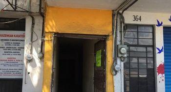 NEX-16514 - Local en Venta en Acapulco de Juárez Centro, CP 39300, Guerrero, con 2 baños, con 150 m2 de construcción.