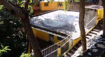 NEX-16631 - Casa en Venta en Jardín Mangos, CP 39412, Guerrero, con 3 recamaras, con 2 baños, con 100 m2 de construcción.