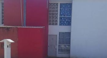 NEX-16634 - Casa en Venta en Tuncingo, CP 39904, Guerrero, con 2 recamaras, con 2 baños, con 68 m2 de construcción.