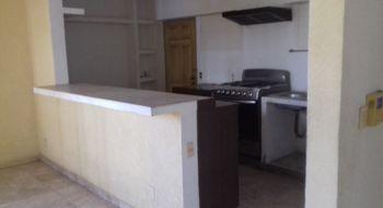 NEX-16700 - Local en Renta en Costa Azul, CP 39850, Guerrero, con 2 medio baños, con 150 m2 de construcción.