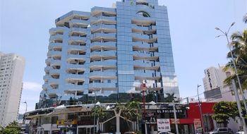 NEX-16799 - Departamento en Venta en Club Deportivo, CP 39690, Guerrero, con 2 recamaras, con 2 baños, con 1 medio baño, con 262 m2 de construcción.