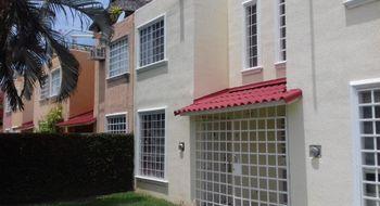NEX-16808 - Casa en Venta en Llano Largo, CP 39906, Guerrero, con 3 recamaras, con 1 baño, con 1 medio baño, con 73 m2 de construcción.