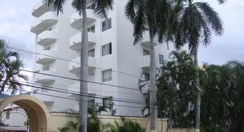 NEX-16853 - Local en Venta en Olinalá Princess, CP 39890, Guerrero, con 48 recamaras, con 48 baños, con 3775 m2 de construcción.