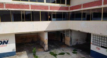 NEX-16856 - Local en Venta en Progreso, CP 39350, Guerrero, con 1200 m2 de construcción.