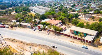 NEX-16858 - Local en Venta en FOVISSSTE, CP 40033, Guerrero, con 1162 m2 de construcción.