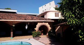 NEX-16887 - Local en Venta en Vista Alegre, CP 39560, Guerrero, con 2 baños, con 788 m2 de construcción.